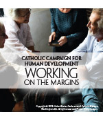 Catholic Campaign for Human Development Collection - Clip art 2