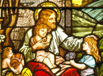 jesus-with-kids-small