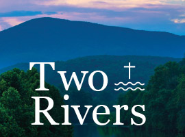 Two Rivers - A Report on Catholic Native American Culture and Ministry
