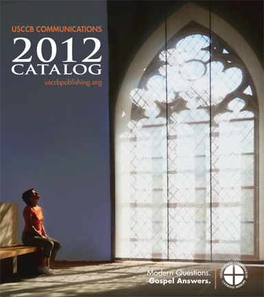 2012-USCCB-Communications-Catalog-cover