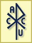 accu-logo-small.jpg