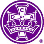cda-logo-small.jpg