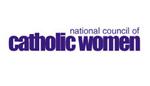 nccw-logo-small.jpg