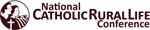 ncrlc-logo-small.jpg