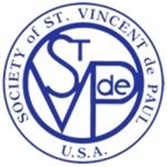 ssvdp-logo-small.jpg