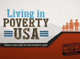 jphd-living-in-poverty-usa-montage