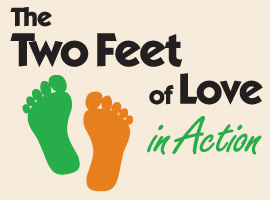 two-feet-of-love-montage