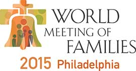 2015-world-meeting-families-logo-montage