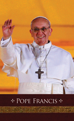 150x244 Pope Francis English Prayer Card thumbnail.jpg