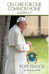 The cover for the USCCB publication of