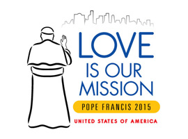 http://www.usccb.org/about/leadership/holy-see/francis/papal-visit-2015/images/papal-visit-2015-logo-usa-rgb-montage.jpg
