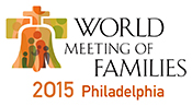 world meeting families 2015 175w