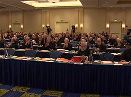 usccb-general-assembly-2019-screenshots-10-montage