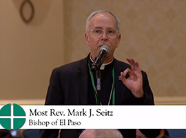 usccb-general-assembly-2019-screenshots-19-montage
