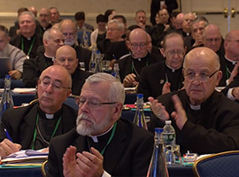 usccb-general-assembly-2019-screenshots-8-montage