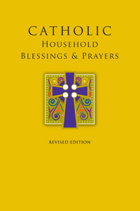 7-046-household-blessings-and-prayers-cover