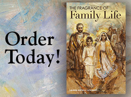 Family Life Book Order Today
