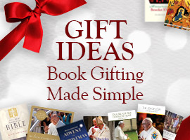 Gift Giving Ideas for the Holidays