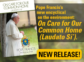 laudato-shareable-photo-270x200-montage