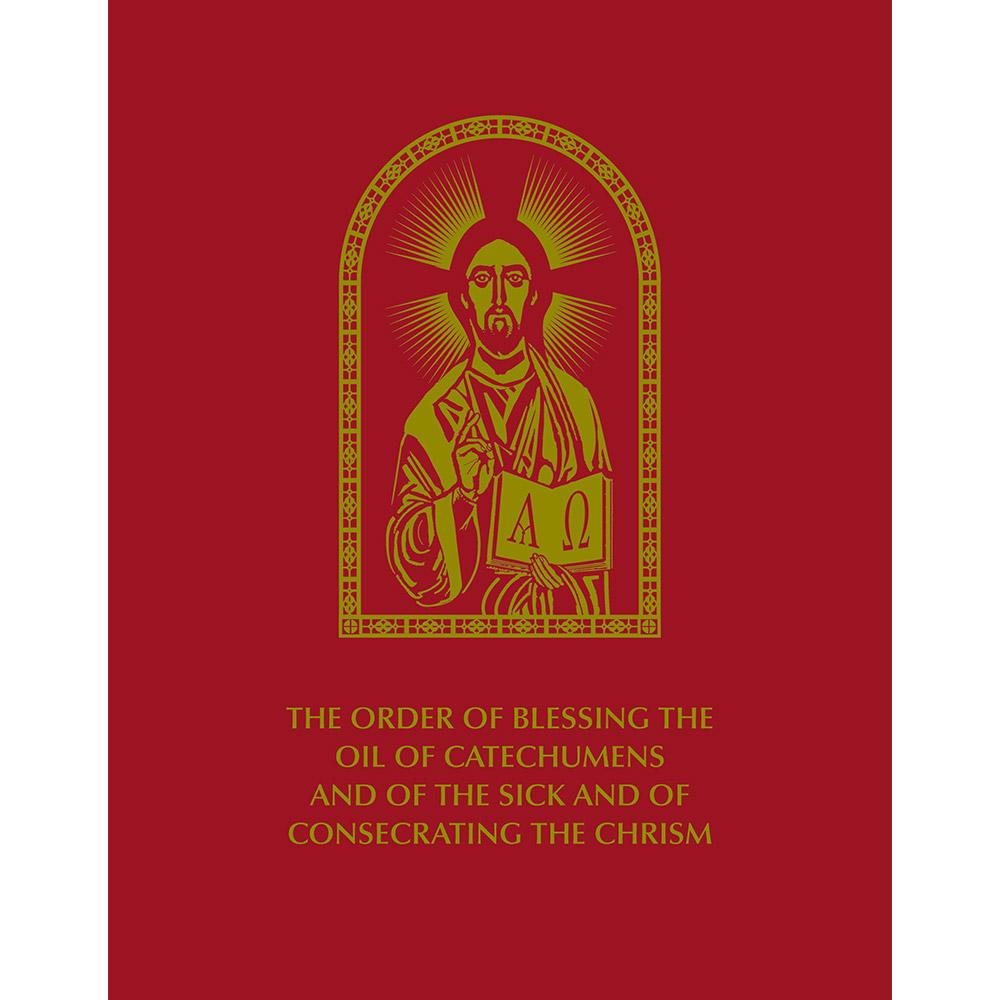 U S  Conference of Catholic Bishops Publishes Revised