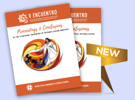 V Encuentro Proceedings Book