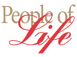 people-of-life-montage