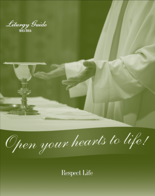 rpl-2013-liturgy-guide-cover