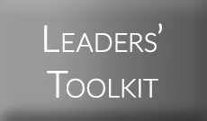 pro-life Catholic leaders toolkit for 9 Days for Life