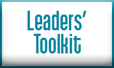9 Days for Life: Leaders' Toolkit