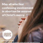 pray-for-life-04-2019-150