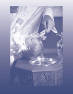2011-2012 Respect Life Program Liturgy Guide Cover