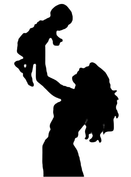 respect life program 2011 clipart rh usccb org pro life clipart free