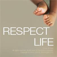 respect for life essay