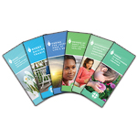 USCCB Respect Life Program 2016 Brochures (www.usccb.org/respectlife)