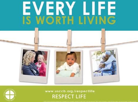 respect-life-2015-469x346
