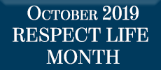 rlp-2019-respect-life-month-website-button