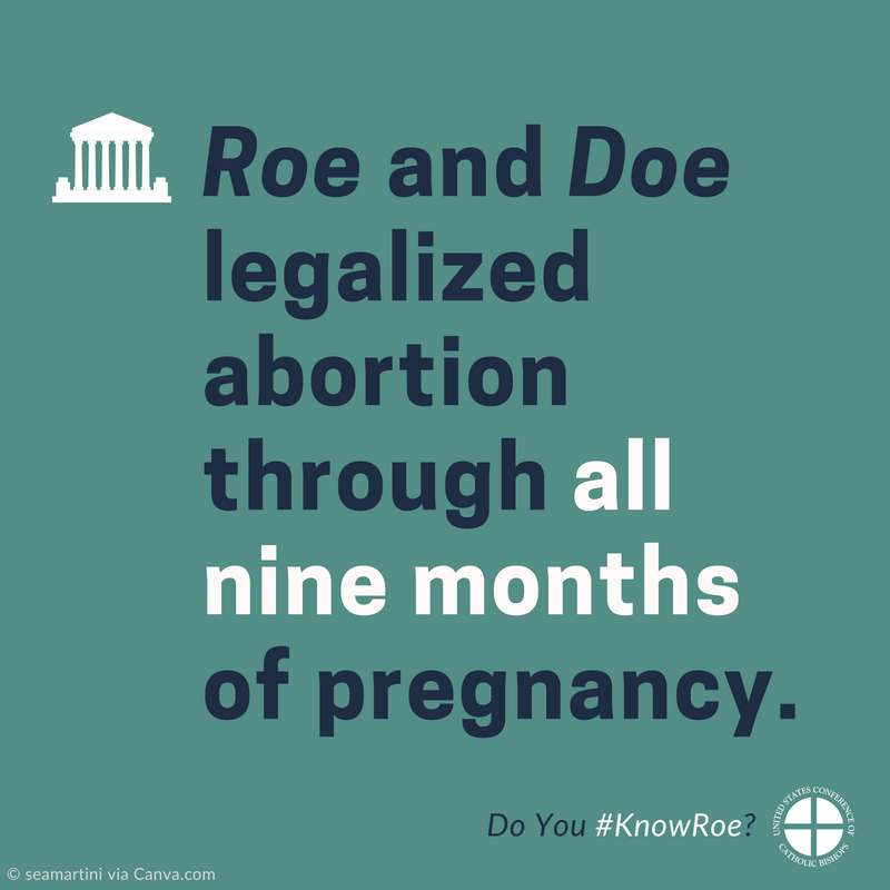 http://www.usccb.org/about/pro-life-activities/upload/Roe1.png