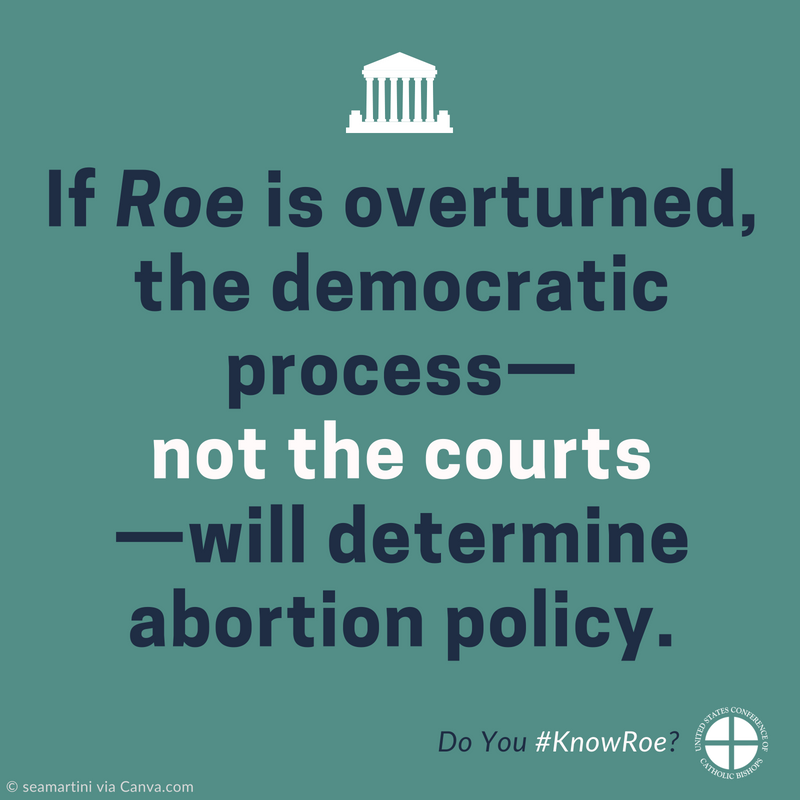 http://www.usccb.org/about/pro-life-activities/upload/Roe2.png