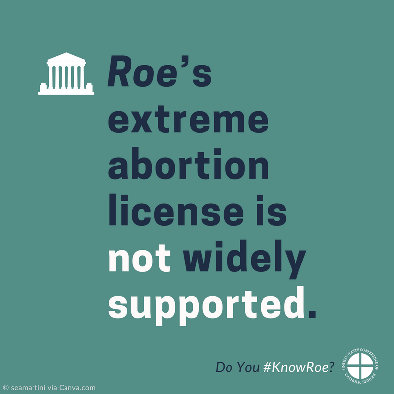 http://www.usccb.org/about/pro-life-activities/upload/Roe4.png