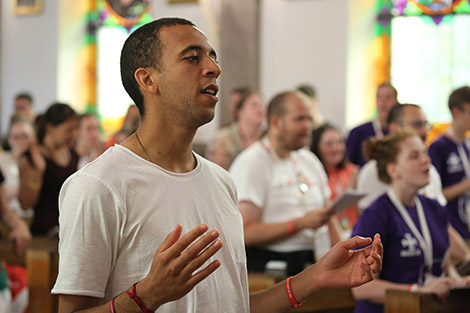 margaret campbell pilgrim theological college