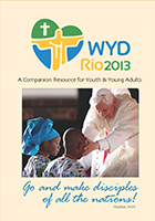 wyd-2013-book-1-go-make-disciples