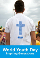 wyd-2013-book-2-inspiring-generations
