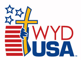 World Youth Day - Leader Resources