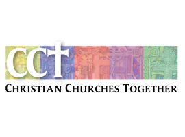 CCT-USA includes 44 member churches and organizations who meet to pray and build relationships