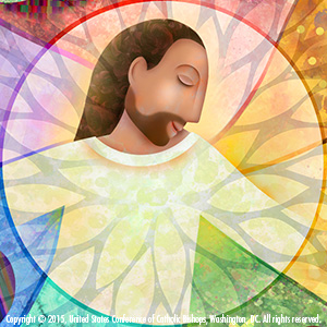 Catechetical Sunday 2015 - Clip Art 3