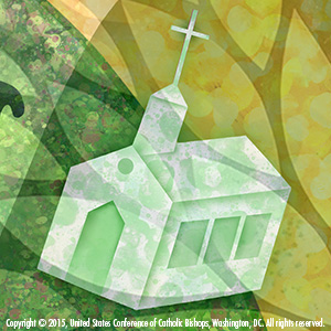 Catechetical Sunday 2015 - Clip Art 6