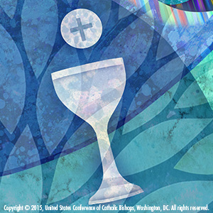 Catechetical Sunday 2015 - Clip Art 9