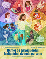 catechetical-sunday-2015-poster-thumbnail-spanish