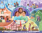 Catechetical Sunday 2017 Poster Spanish Thumbnail