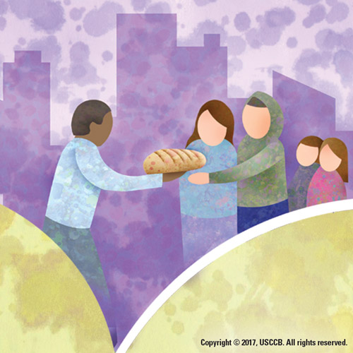 Catechetical Sunday 2017 Clip Art Web-2